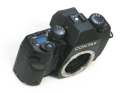contax_st_03