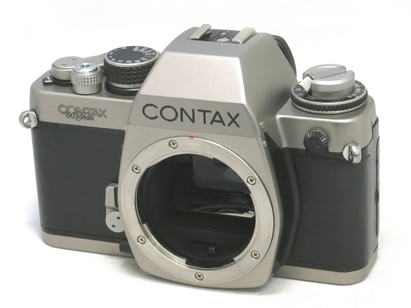 contax_s2_60years_01