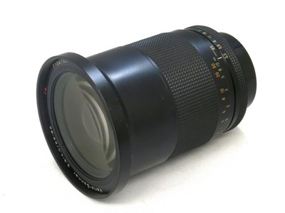carl_zeiss_vario-sonnar_28-85mm_mmj_01
