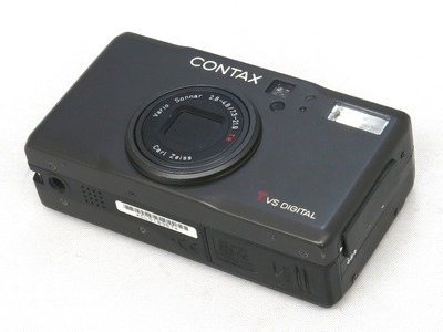 contax_tvs_digital_black_02