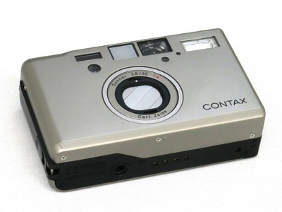 contax_t3_03