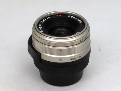 carl_zeiss_biogon_28mm_a