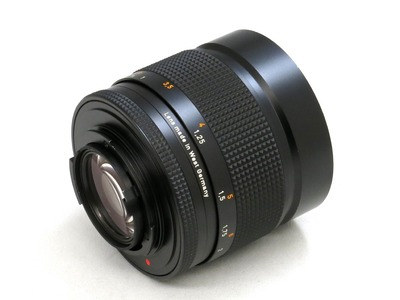 carl_zeiss_planar_85mm_aeg_b