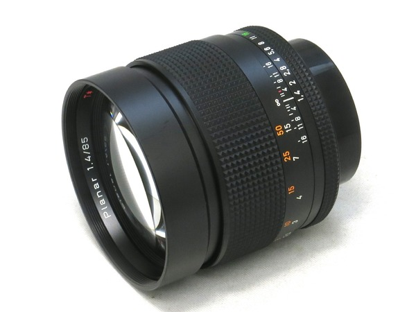 carl_zeiss_planar_85mm_mmj_a