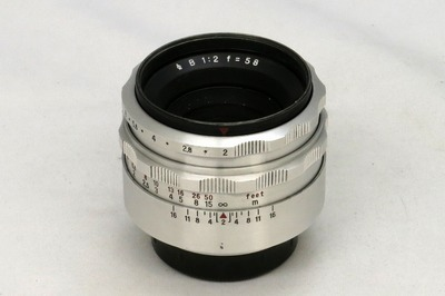 carl_zeiss_jena_biotar_58mm_m42_a