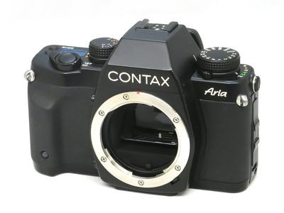 contax_aria_a