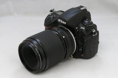 carl_zeiss_apo-makro-planar_120mm-nikon_d700
