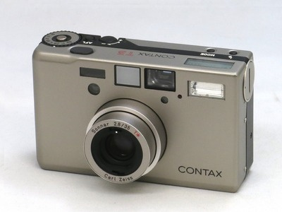 contax_t3_01