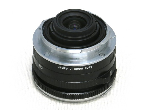 carl_zeiss_c_biogon_21mm_zm_black_b