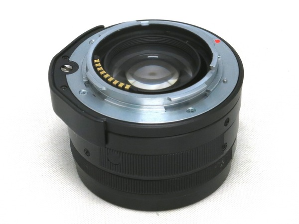 carl_zeiss_planar_45mm_g_black_set_b
