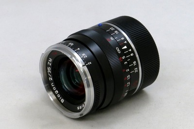 carl_zeiss_biogon_35mm_zm_a