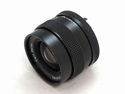 distagon_28mm_c