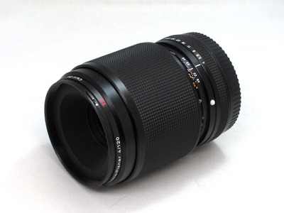 carl_zeiss_apo-makro-planar_120mm_01