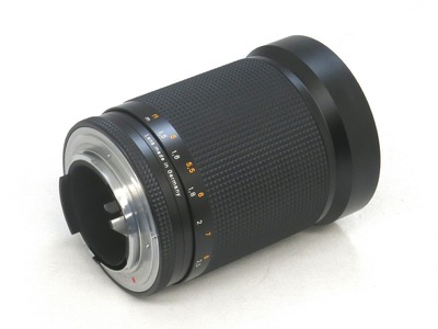 carl_zeiss_planar_135mm_mmg_60years_02