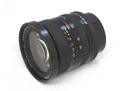carl_zeiss_vario-sonnar_28-70mm_mmj_a