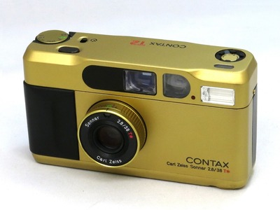 contax_t2_gold_a