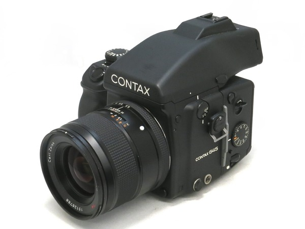 contax_645_distagon_55mm_m_a
