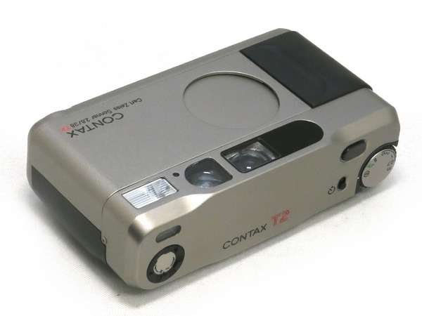 contax_t2_with_data_back_c