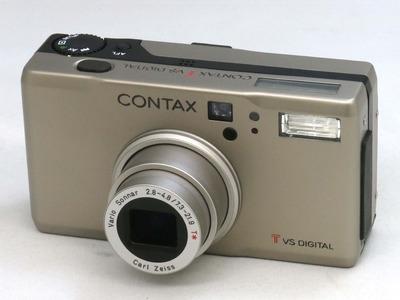 contax_tvs_digital_a