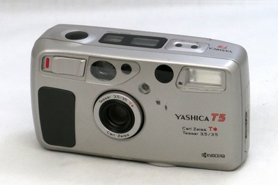 yashica_t5_a