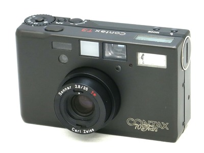 contax_t3_black_70years_01