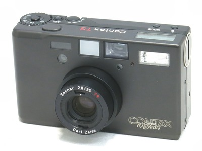 contax_t3_black_70years_a