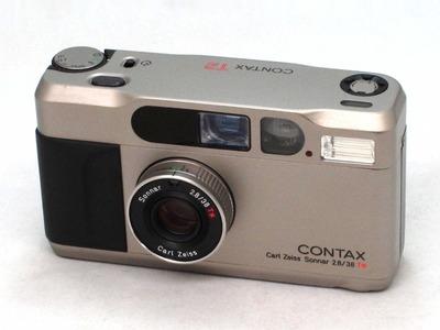 contax_t2_a