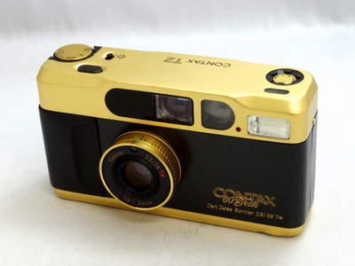 contax_t2_60years_01