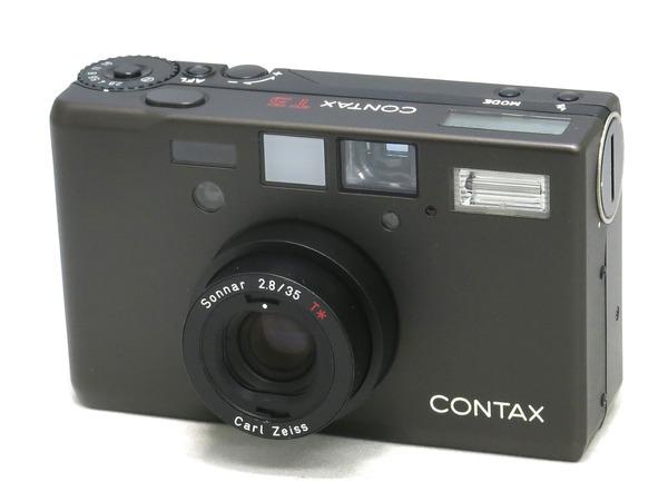 contax_t3_black_01
