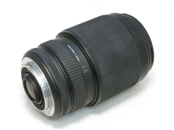 carl_zeiss_vario-sonnar_70-300mm_n_02