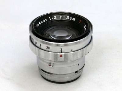 carl_zeiss_jena_sonnar_t_50mm