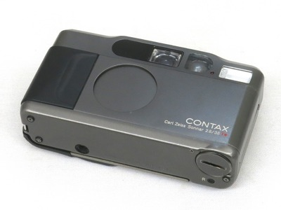 contax_t2_titan_black_data_back_c
