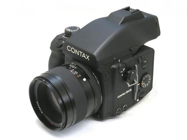 contax_645_planar_80mm_m_a
