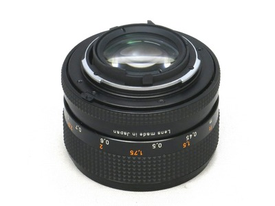 carl_zeiss_planar_50mm_mmj_b