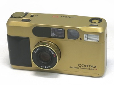 contax_t2_gold_01