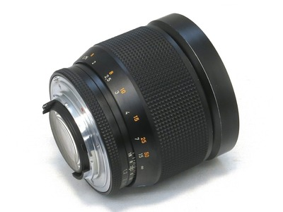 carl_zeiss_plan ar_85mm_mmg_60years_d