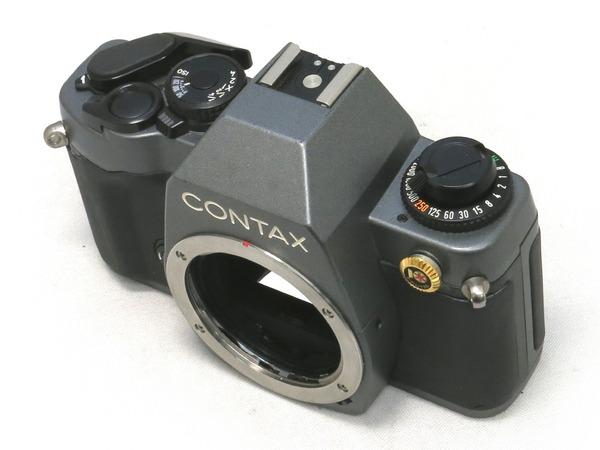 contax_159mm_w-7_10th_c