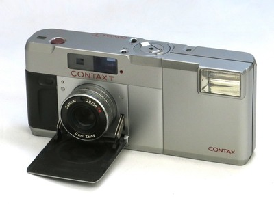 contax_t_t14_a