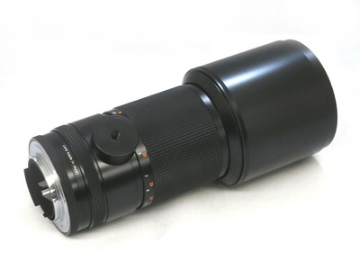 carl_zeiss_tele-tessar_300mm_mmj_b