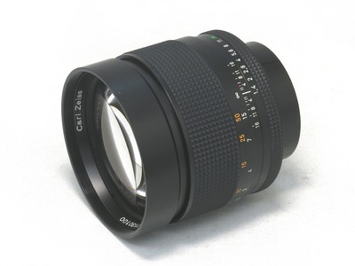 carl_zeiss_plan ar_85mm_mmg_a