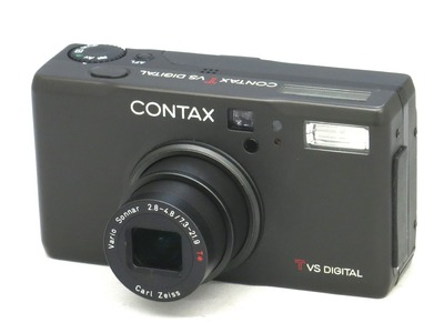 contax_tvs_digital_black_01