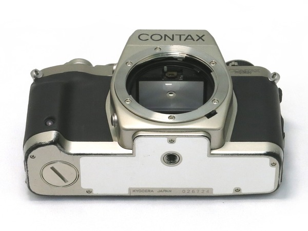 contax_aria_70years_05
