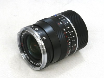 carl_zeiss_biogon_21mm_zm_black_a
