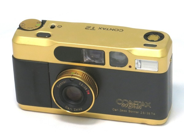 contax_t2_60years_a