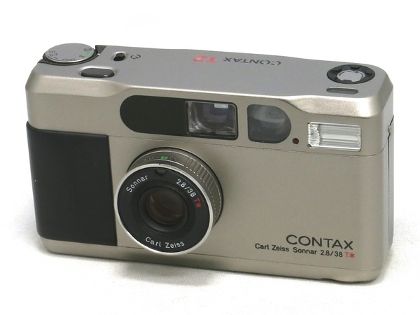 contax_t2_with_data_back_a