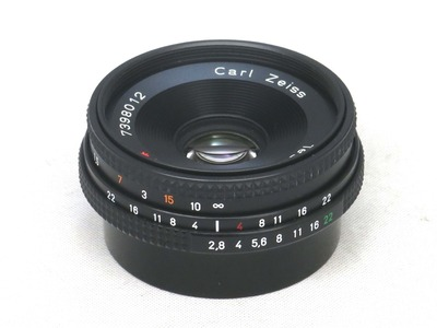 carl_zeiss_tessar_45mm_mmj_a