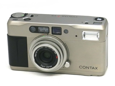 contax_tvs_with_data_back_a