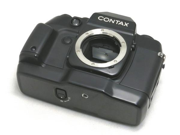 contax_ax_d