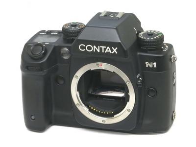 contax_n1_a
