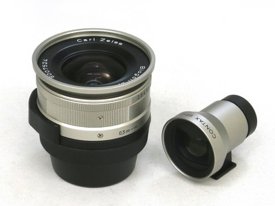 carl_zeiss_biogon_21mm_g_a